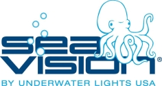 Sea Vision By Underwater Lights USA